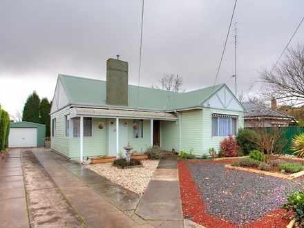 House - 23 Brinkley Avenue,...