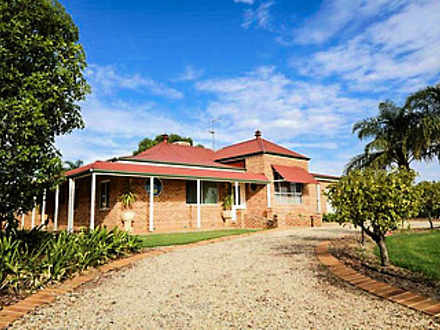 House - Leeton 2705, NSW