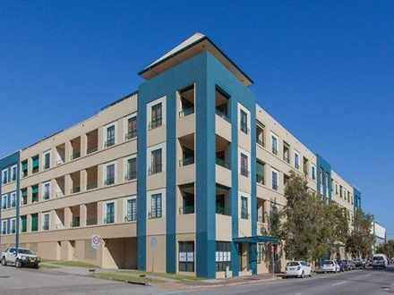 Apartment - 47/215 Darby St...