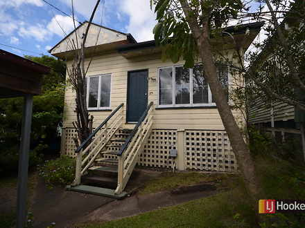 House - 25 Fisher Street, E...