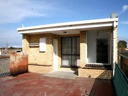 Apartment - 84A Warwick Roa...