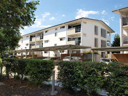 Apartment - 13/1 Linear Dri...