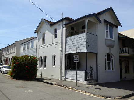 House - 9 Telford Street, N...