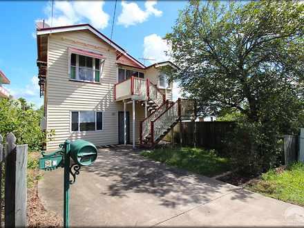 House - 9 Brassey Street, F...