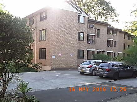 Unit - 608 Blaxland Road, E...