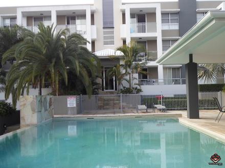 Apartment - 253 Varsity Par...