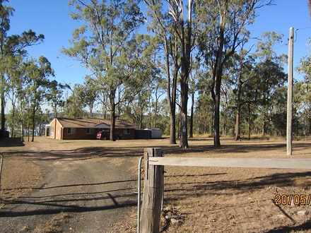 House - Laidley Heights 434...