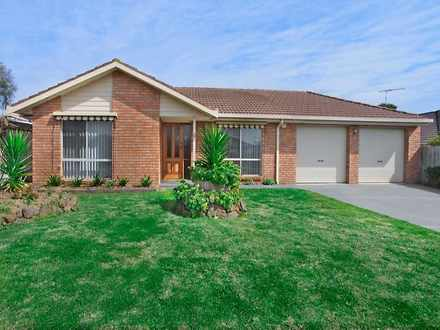 House - 9 Carbery Court, Gr...