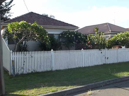 House - Forster 2428, NSW