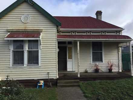 House - 41 Queen Street, Ar...