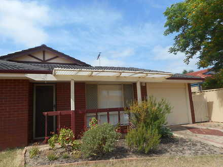 House - 5 Pallarup Grove, W...
