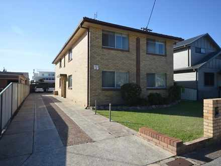 Unit - 4/55 Merewether Stre...