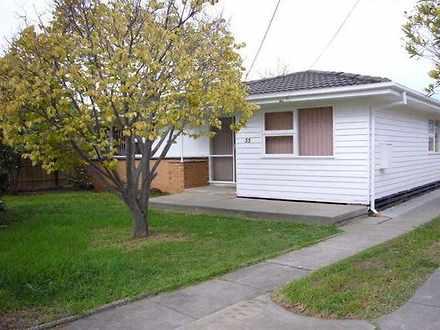 House - 55 Burt Street, Alt...
