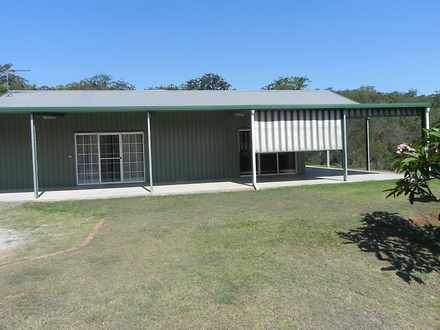 House - Ashby 2463, NSW