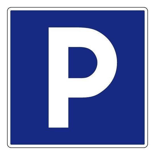 981d87e0d5ffffad56062bdf 17281 s0942 hires.31450 parking 1483422842 primary