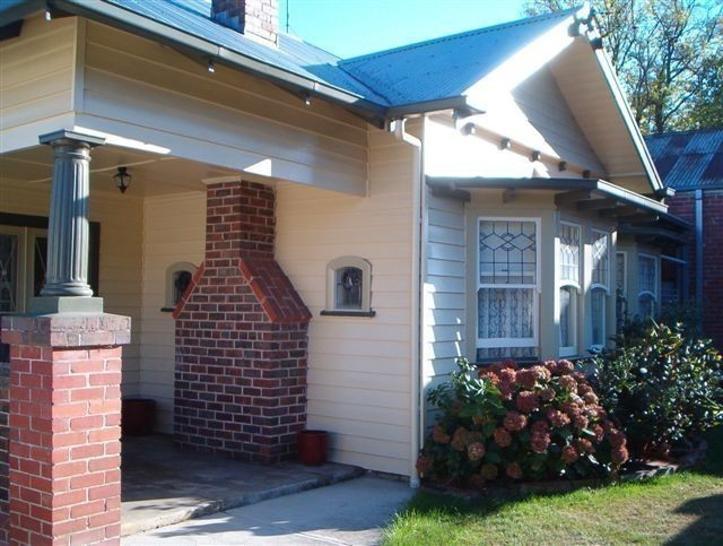 House - 804 Barkly Street, ...