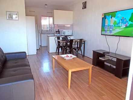 Apartment - 1/33 Sturt Road...