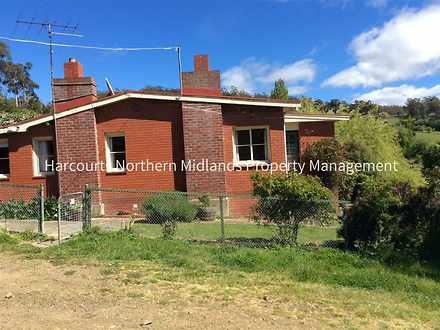 House - 7019 Midlands Highw...