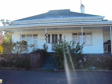 House - 11 Hopetoun Avenue,...