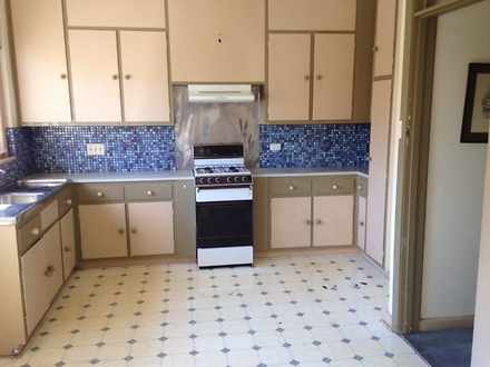 Apartment - 126 Wattlevalle...