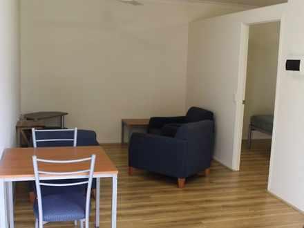 Apartment - 11/53-57 Bergin...