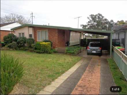 House - 3 Mulga Street, Nor...