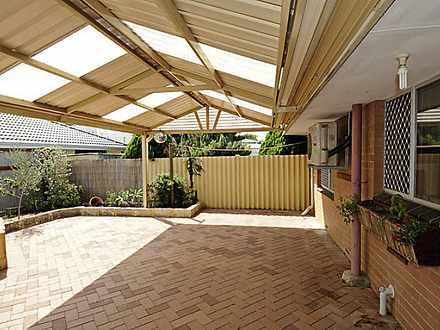 Villa - 2/20 Angus Avenue, ...