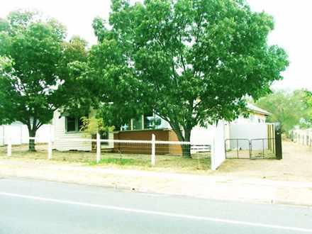 House - 38A Darlington Road...