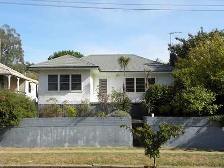 House - 55 Wombat Street, Y...