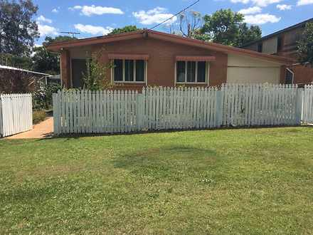 House - 7 Minto Crescent, A...