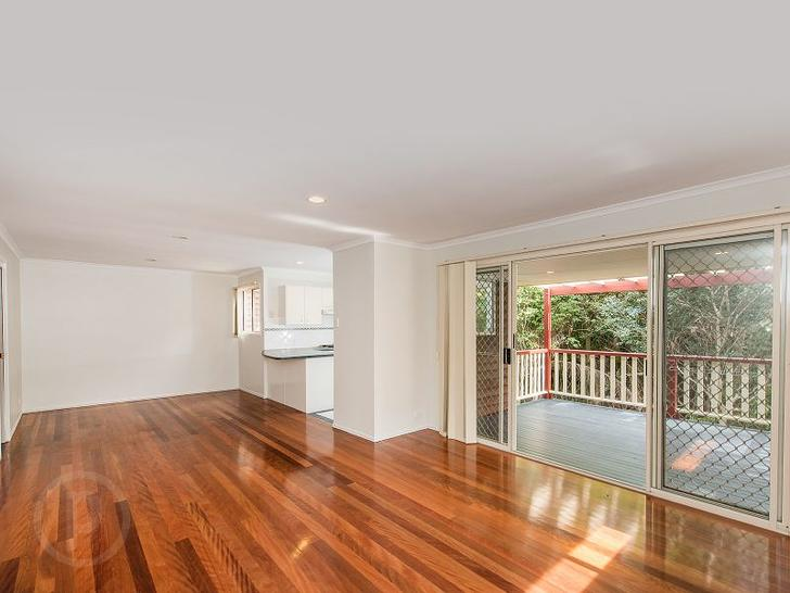 Townhouse - 19/36 Andrew St...