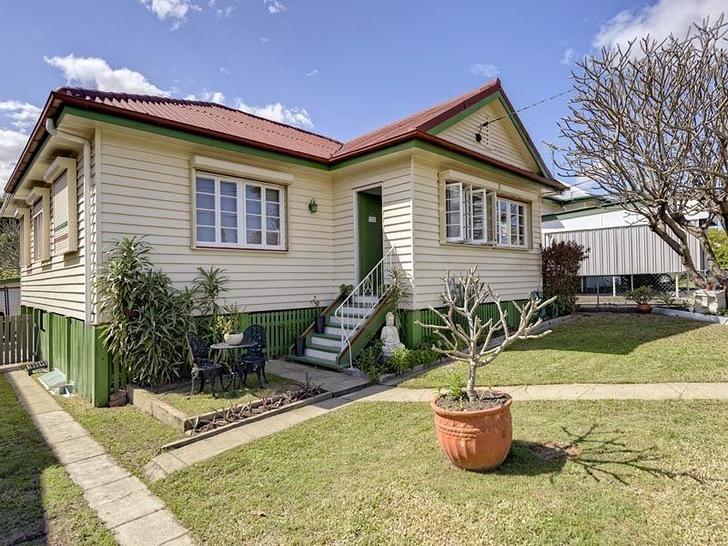 House - 34 Eleanor Street, ...
