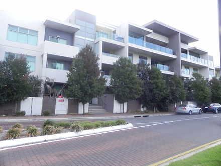 Apartment - 3/1 Burt Avenue...