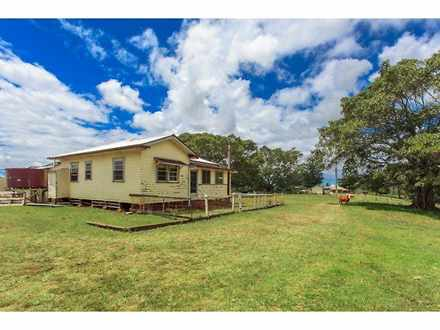 House - 2/775 Rogerson Road...