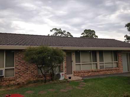 House - 1/48 Caloola Road, ...