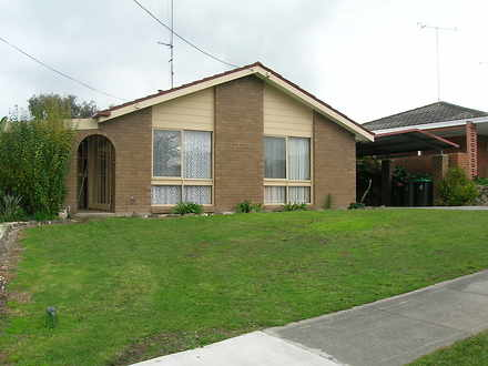 House - 6 Catterick Avenue,...