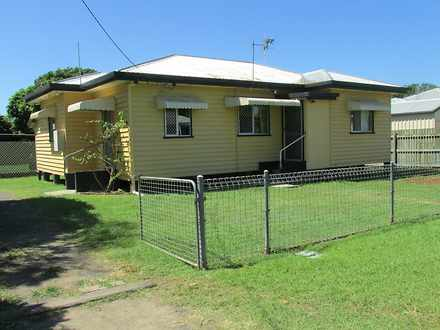 House - Walkervale 4670, QLD