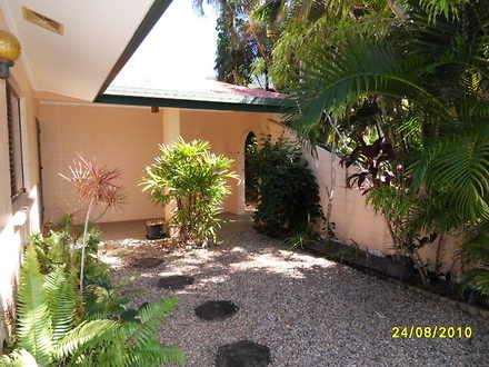 House - 87 Cedar Road, Palm...