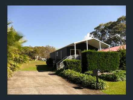 House - 28 Coomba Road, Coo...