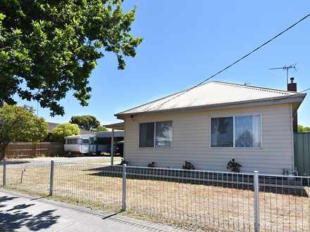 House - 140 Learmonth Road,...