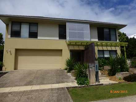 House - 41 Mossvale Drive, ...
