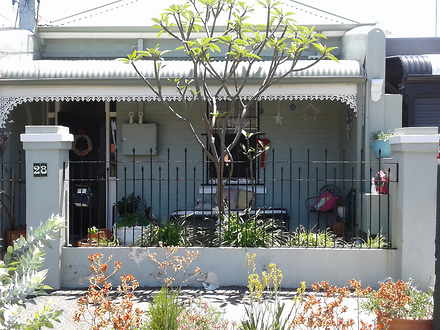 House - 28 Randell Street, ...