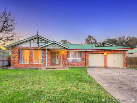 House - 12 Corella Place, E...