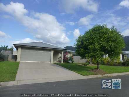 House - 73 Cooktown Road, E...