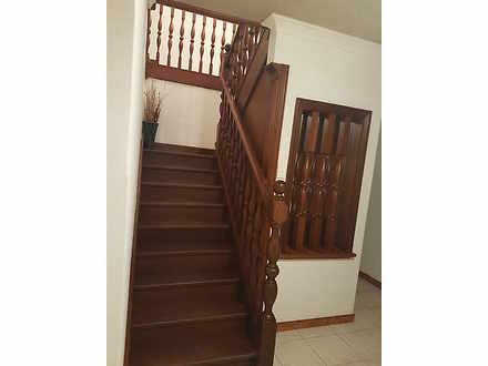 House - Wanneroo 6065, WA