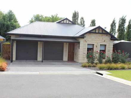 House - 2/16 Molens Road, H...