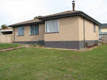 House - 2 Harvil Way, Devon...