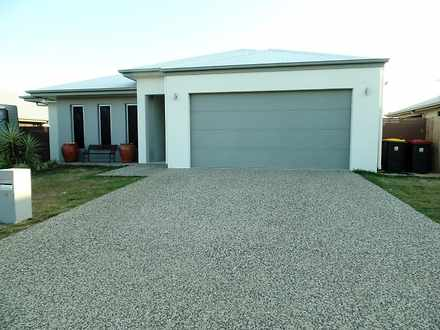 House - 3 Carabeen Court, M...