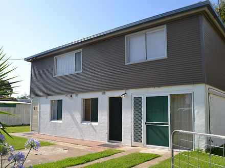House - 6A2 Wallis Street, ...