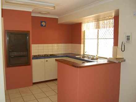 Unit - 16/20 Alday Street, ...